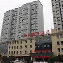 商南鹿城商務酒店