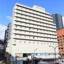 東急神戶商務酒店(Sannomiya Tokyu REI Hotel Kobe)