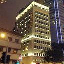 京都酒店(Metropole Hotel Macau)