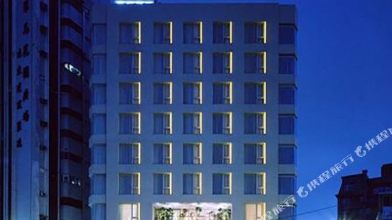 Ambience Hotel