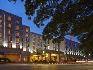 桂林喜來登飯店