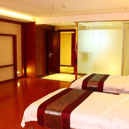 Mingyao Hotel