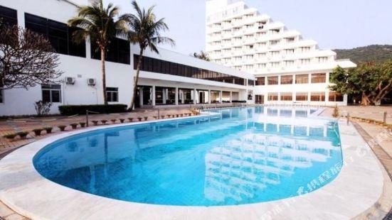 Siu Mui Sha Hotel