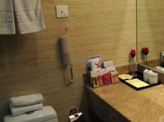 http://www.chutiangift.com/uploads/140618/5-14061Q1531B50.jpg_xianning chutian yaochi hot spring resort