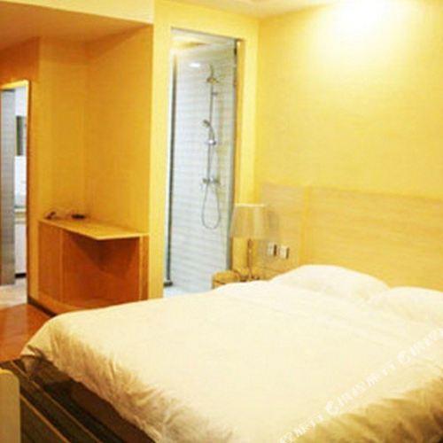 Xingkong Holiday Hotel