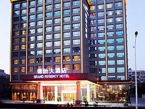 江西錦怡大酒店