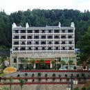 桂東三台山度假酒店
