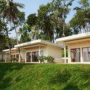 象島鳥巢感官度假村(Nest Sense Resort Koh Chang)