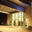 吳川海景一城酒店