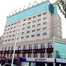 通遼華申大酒店