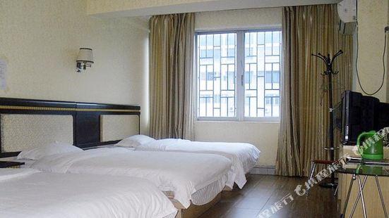 Guilin Jincheng Hotel