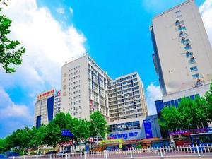 徐州工程学院城南校区:[2]校内花钱的地方