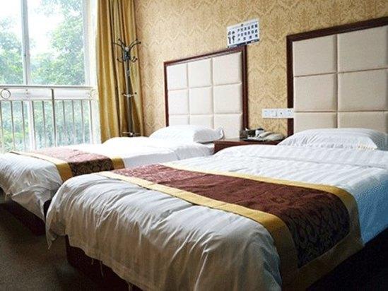 重庆西彭港屋商务房间设施\图片宾馆\照片高中寒假作文a商务600图片字图片