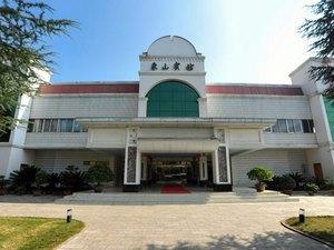 澄江象山賓館