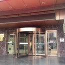 高碑店貝楒酒店