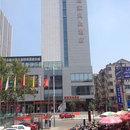膠州北京居家風尚酒店