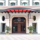 馬六甲帝國古跡酒店(Imperial Heritage Hotel Melaka)