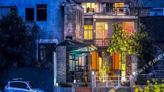 Xiaojia Shisu Inn