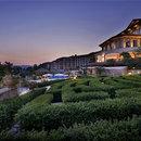 千島湖潤和建國度假酒店
