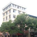 貴溪銅都大酒店