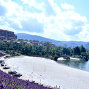 澄江泊岸覽湖公寓酒店