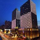 沈陽海韻錦江國際酒店