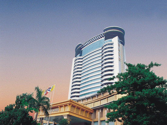 "<a href=""http://hotels.ctrip.com/pic-pid114388334/449185.html"" name=""needTraceCode"" data-dopost=""T"" >东莞富盈酒店外观</a>"
