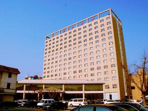 連云港灌南賓館