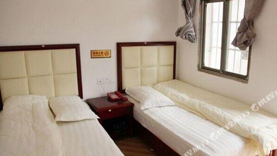 南昌梅鐵大酒店