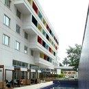 班加羅爾公園酒店(The Park Bangalore)