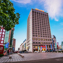 嘉興粵商大酒店