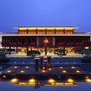 桂林桂山華星酒店