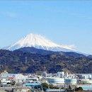 靜岡海洋格蘭帝清水站酒店(Seagrande Shimizu Station Hotel Shizuoka)