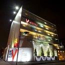 神戶V酒店(僅限成人)(V Hotel Kobe(Adult Only))