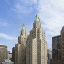 紐約華爾道夫酒店(Waldorf Astoria New York)