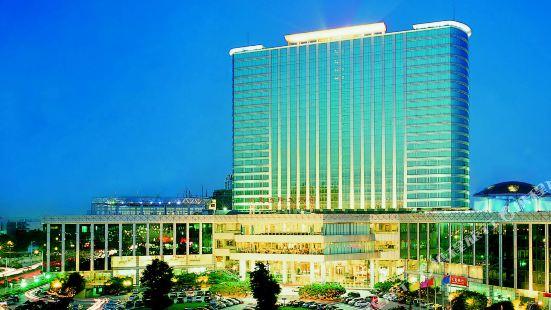東莞龍泉國際大酒店