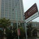 嘉興龍之夢大酒店