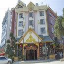 勐臘旭日大酒店