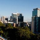 布里斯班城市酒店(Hotel Urban Brisbane)