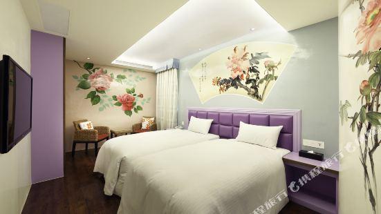 Shi Chi Hotel