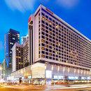 香港喜來登酒店(Sheraton Hong Kong Hotel & Towers)
