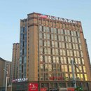 中州商務酒店(開封清明上河園店)