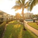 越南峴港美利亞酒店(Melia Danang)