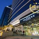 Hotel Skypark Central Myeongdong Seoul (首爾天空花園酒店明洞中心店)