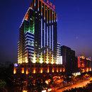 武漢洪廣大酒店
