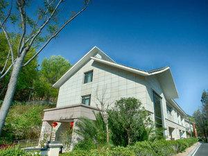 西昌錦城觀海賓館