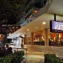 凱恩斯太平洋大酒店(Pacific Hotel Cairns)
