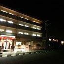 宮島真心服務民宿(OMOTENASHI Hostel Miyajima)