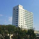 全季酒店(武漢光谷體育學院店)