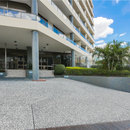 布里斯班峰會公寓式酒店(The Summit Apartments Brisbane)